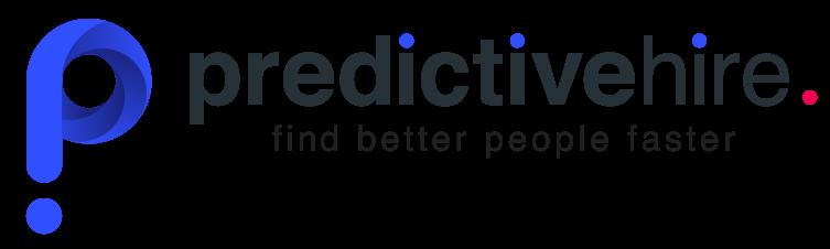 PredictiveHire_LOGO